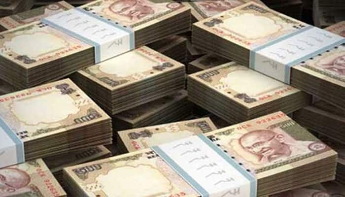 Forex reserves surge to record high of $359.759 bn