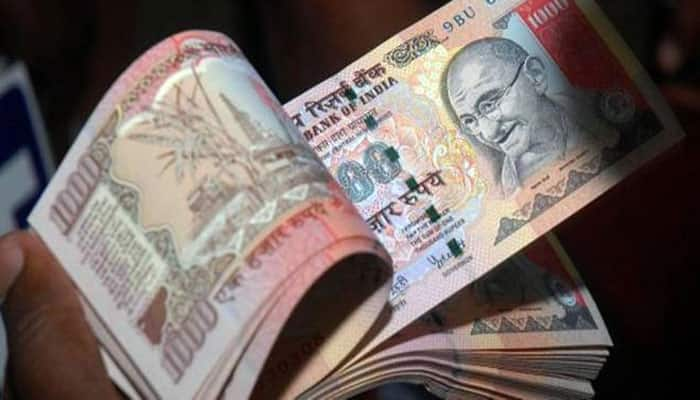 FPIs remain bullish on Indian mkts; pour in Rs 7,600 cr in April