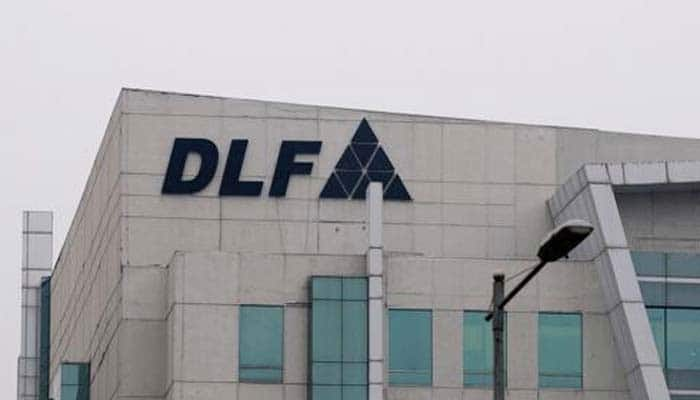 DLF promoters kick off $2 billion divestment in rental arm: Report