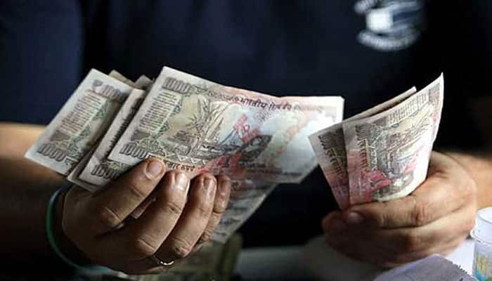 Appraisals Due: Average salary hike of 12% likely; top talent to get 25%