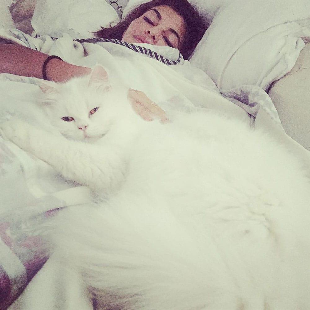 Jacqueline Fernandez -instagram