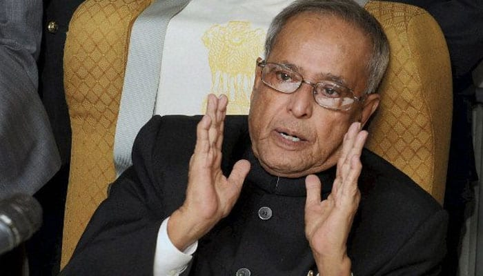 CPSEs must take steps to unlock surplus resources: President
