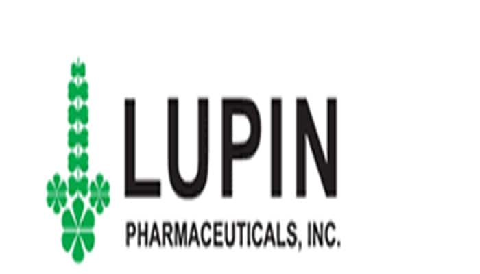 Lupin to market Novartis' inhaler under Loftair brand name