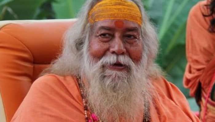 Naidu disapproves Shankaracharya Swaroopanand Saraswati's 'women's entry in Shani temple will lead to rapes' remark