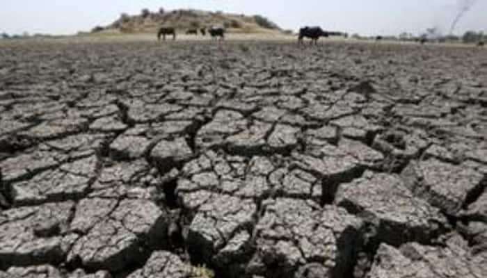 SC pulls up Centre, asks are you waiting for states to declare drought