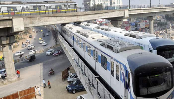 Gurgaon district will now be known as Gurugram