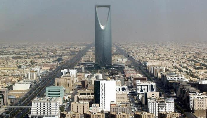 IMF keeps gloomy Saudi Arabia growth outlook