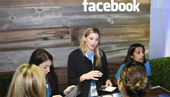 Equal Pay Day: Microsoft, Facebook reveal they pay equal to men, women