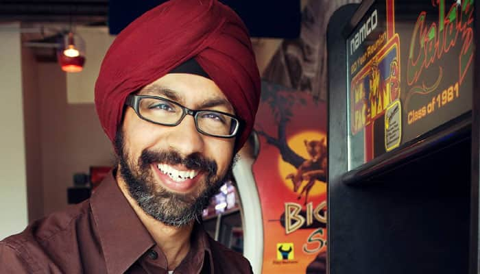 Punit Soni, Chief Product Officer of Flipkart quits