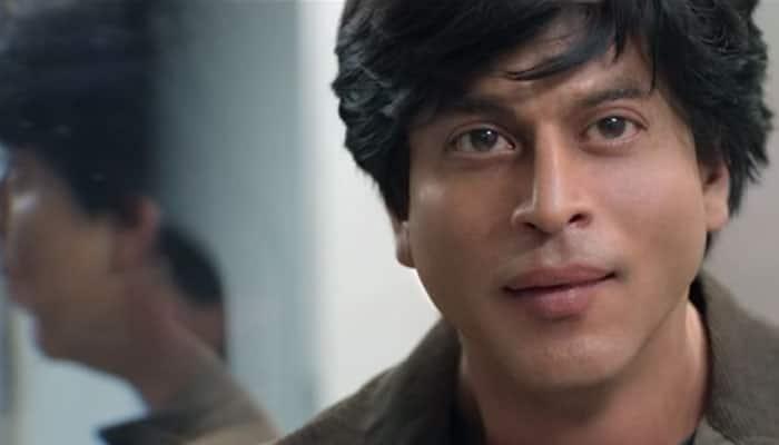 Shah Rukh Khan's 'Fan' got delayed – Here's why