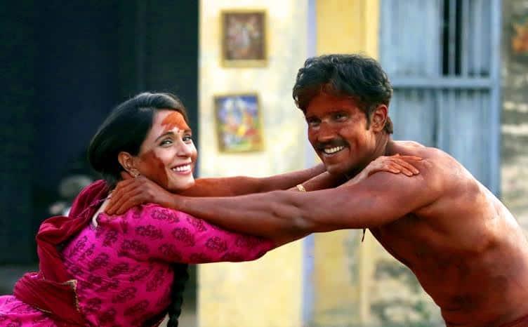Aishwarya Rai Bachchan, Randeep Hooda starrer 'Sarbjit' trailer unveiled – Watch