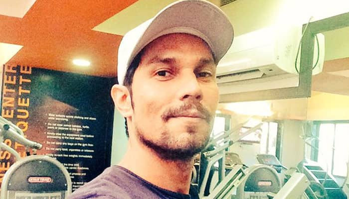 Inspiring! 'Sarbjit' wasn't easy – Randeep Hooda will tell you how he prepared for the role