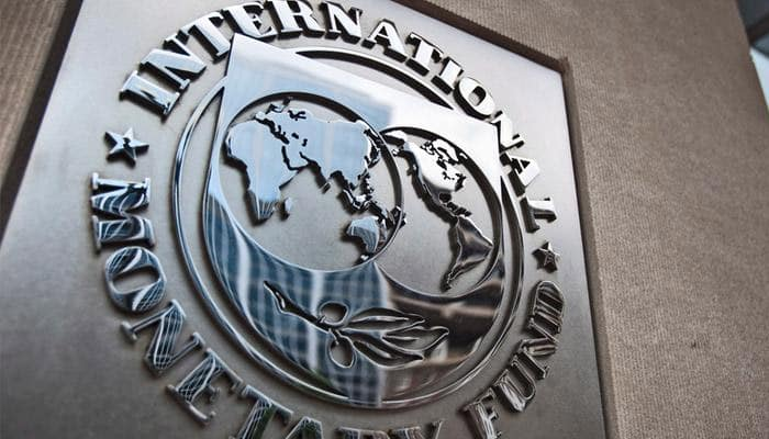 Next IMF chief should be from emerging economy: India
