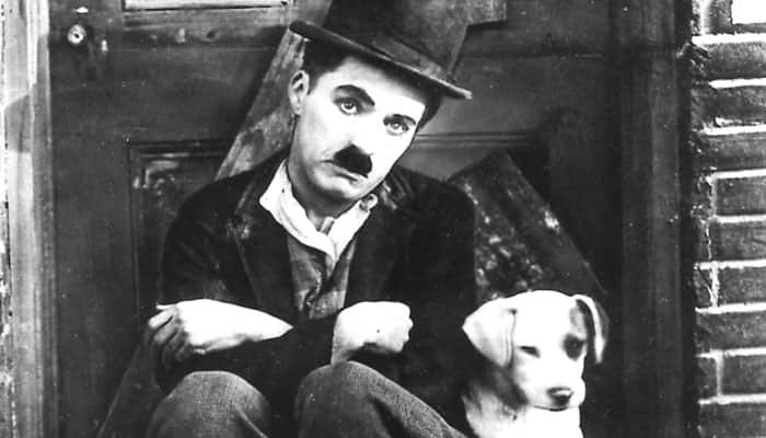Birth anniversary special: These amazing films keep Charlie Chaplin immortal in our hearts!