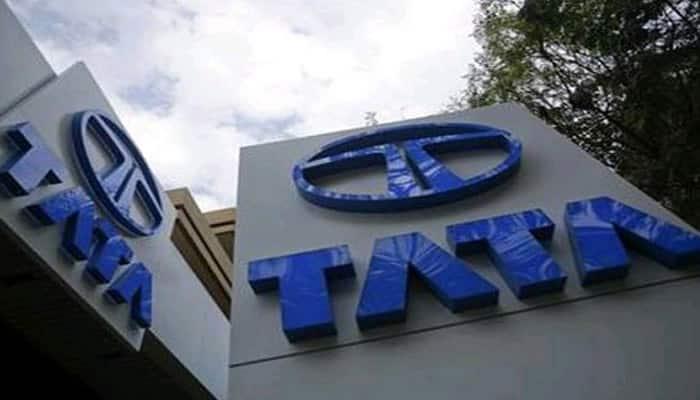 US jury slaps $940mn fine on Tata group companies in trade secret case
