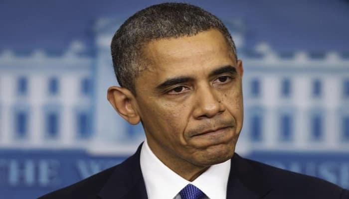 Saudi Arabia warns economic fallout if US congress passes 9/11 bill
