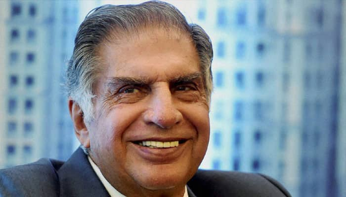 Ratan Tata backed NestAway raises $30 mn from Tiger, Yuri Milner, IDG