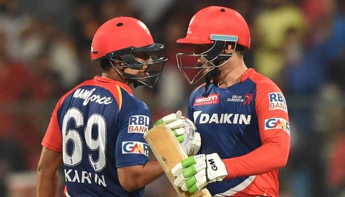 IPL 2016: Royal Challengers Bangalore come up short against Quinton de Kock's brilliance