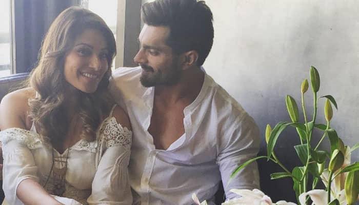 Bipasha Basu – Karan Singh Grover wedding: Know who gate-crashed bridal shower bash
