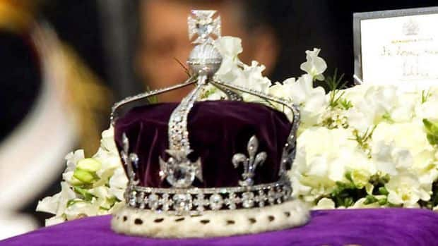 Kohinoor wasn't stolen but gifted to Britain, can't be brought back to India: Centre