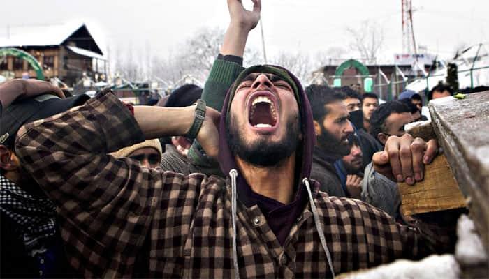 Setback for India, as Islamic summit refuses to call Kashmiri militants as terrorists