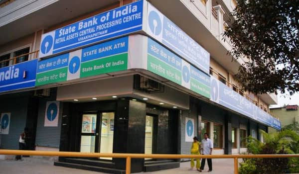 SBI chief flays over-focus on retail, ignoring infra lending