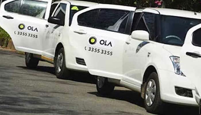 After Kejriwal's warning, 18 Ola, Uber cabs impounded by Delhi govt for overcharging