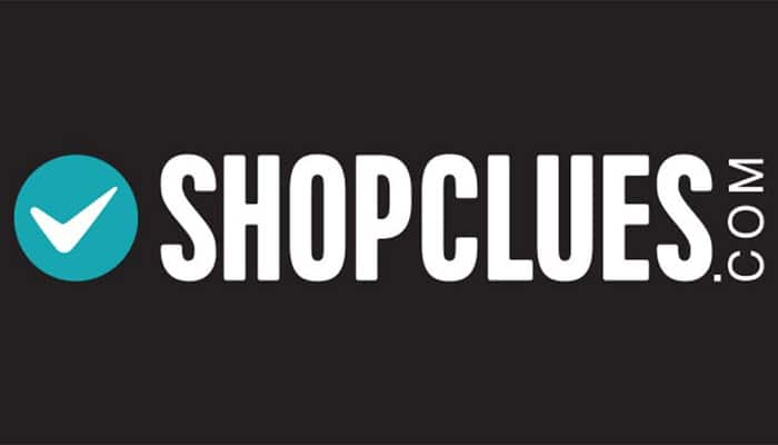 ShopClues launches 'Summer Electronics Store'