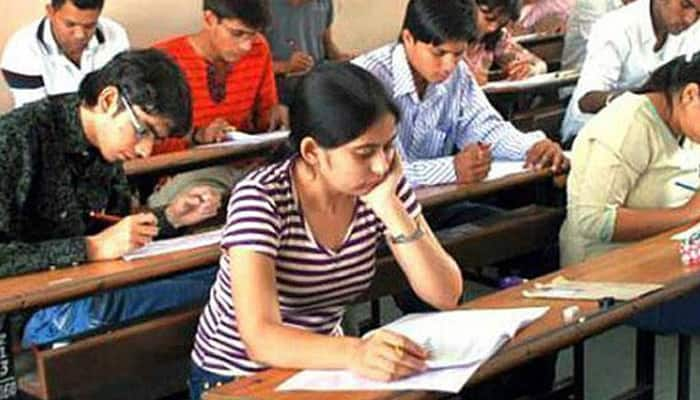 Check jeemain.nic.in for JEE Mains 2016 answer keys; results may be declared on April 27