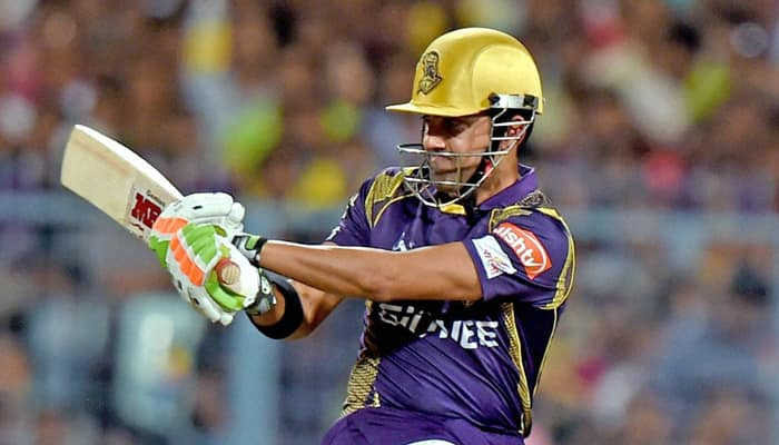 Gautam Gambhir: Coaches of the teams playing and not commentators should decided on man-of-the-match award