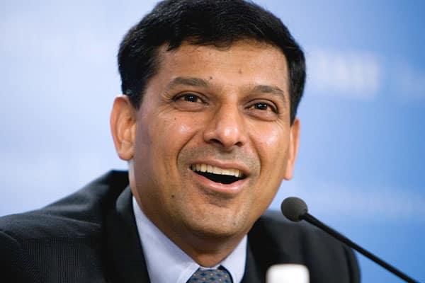 Separate morality from NPA clean-up, says Raghuram Rajan