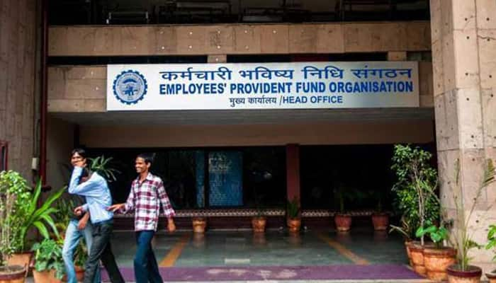 Good news! Govt puts on hold new PF withdrawal norms