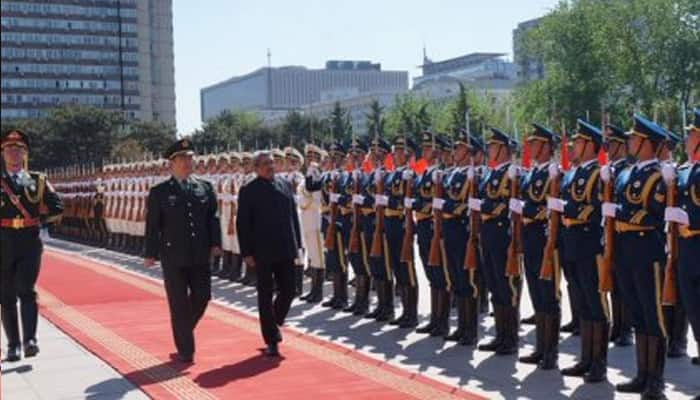 India, China likely to set up a hotline between military headquarters soon