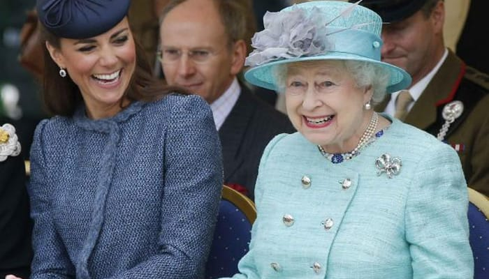 Queen Elizabeth II has visited 117 countries without a passport: Some interesting facts about Her Majesty