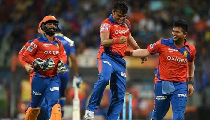 Indian Premier League 2016, Match 15: Gujarat Lions vs Sunrisers Hyderabad – Preview