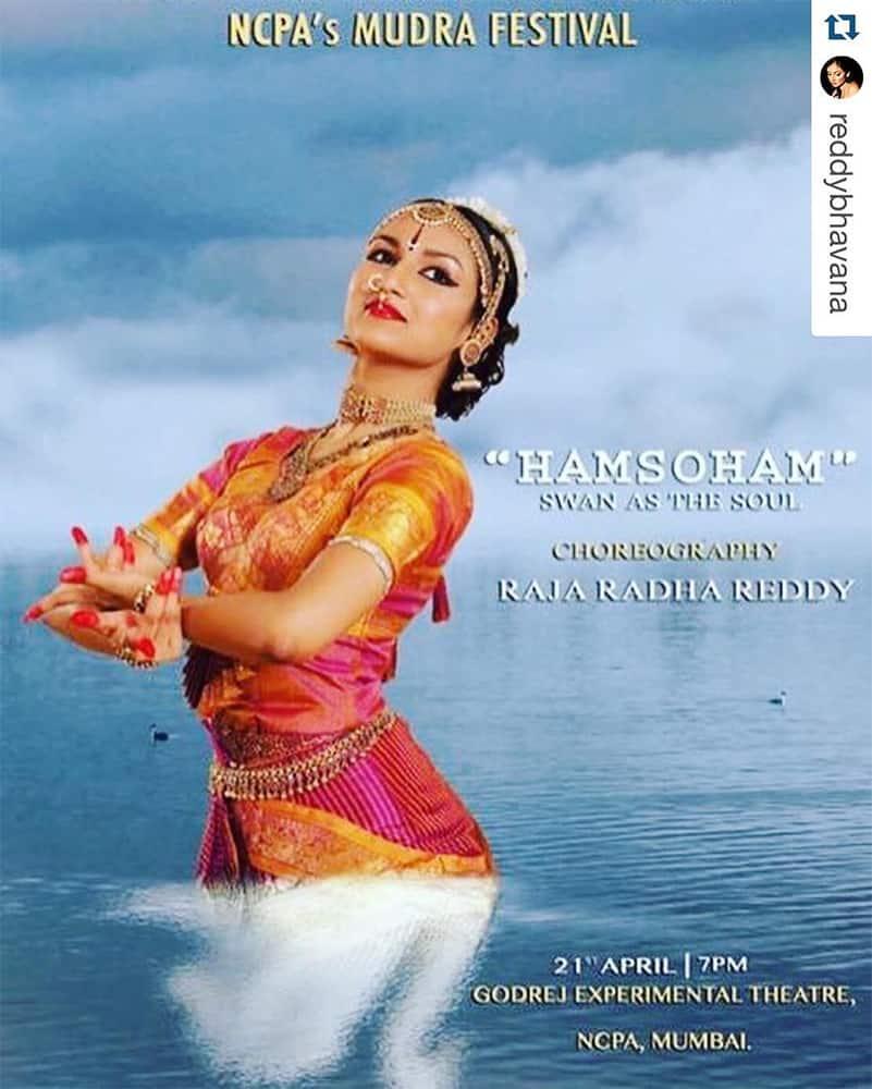 Pernia Qureshi :- #Repost @reddybhavana with @repostapp. -instagram