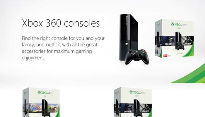 Goodbye Xbox 360! Microsoft stops production of its popular video game console