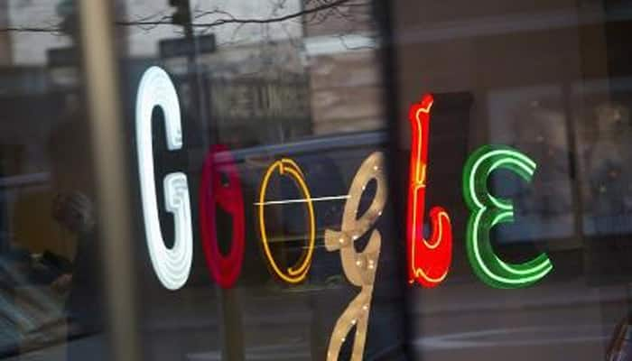 Google India most attractive employer