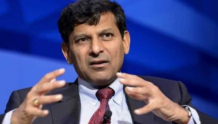 Raghuram Rajan, Sundar Pichai, Flipkart founders among 100 most influential people: Time