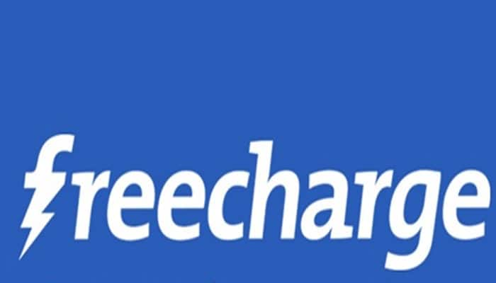 FreeCharge ties up with BookMyShow for faster checkout