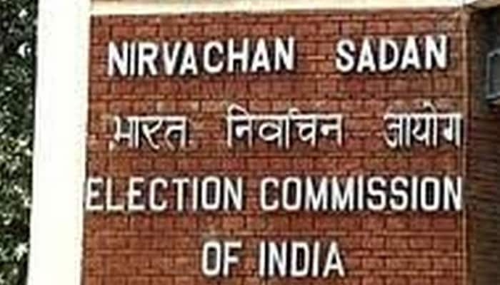 Assembly elections: Filing of nominations in Tamil Nadu, Puducherry from Friday