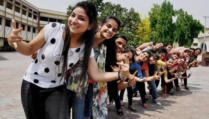 Bie.telangana.gov.in/Bietelangana.cgg.gov.in: Telangana State Intermediate 2016 1st, 2nd year board exam results to be declared soon