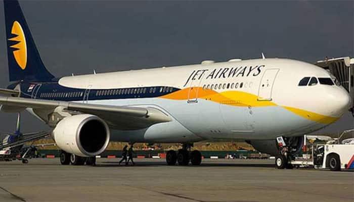 JetLite merger: Jet to seek shareholders nod today