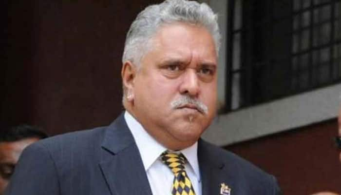 Billionaire Vijay Mallya pocketed salary, perks as Rajya Sabha MP
