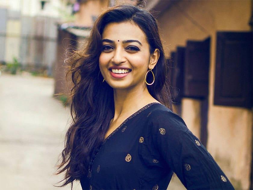 Twitter@Radhika_Apte
