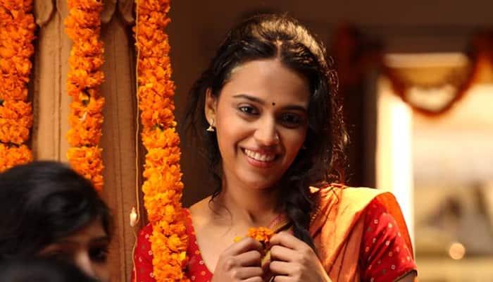 People warned me against taking up 'Nil Battey Sannata': Swara Bhaskar