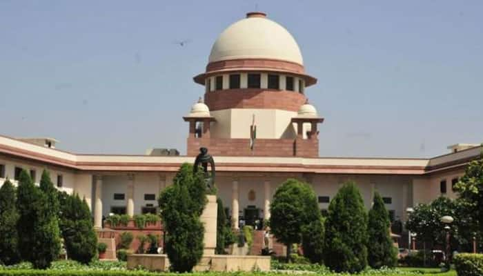 Supreme Court to hear plea of tobacco industry against government on Monday
