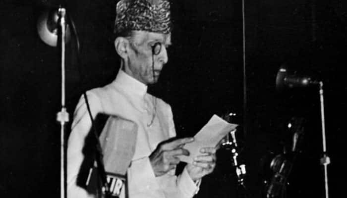 Pakistan in 1950s snubbed founding father Mohammad Ali Jinnah's ideology, says Pak Op-ed