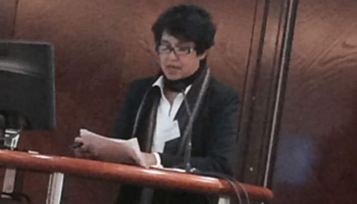 Quran is unscientific, ideas that can't survive criticism, ridicule must be weak: Taslima Nasreen