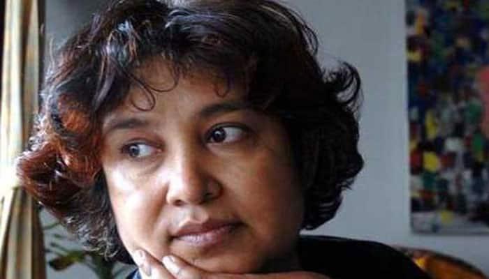 Bangladesh prof killing: Taslima Nasreen says Islamists killing secular people as atheist bloggers already left country